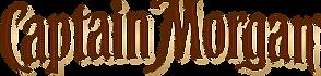 captain logo 2.png