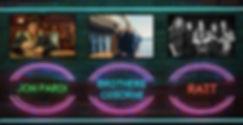 2020 LJ web banner.jpg