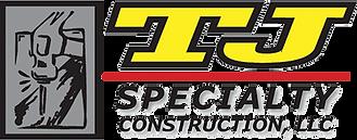 TJ LLC Logo Hi Res CMYK CROP.png