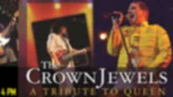 Crown  lineup page.jpg