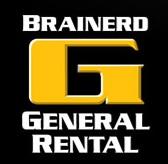 general rental.png