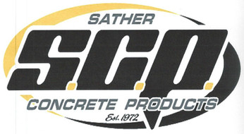 sathers.jpg