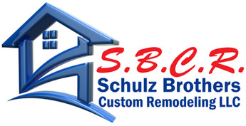 schulz brothers.jpg