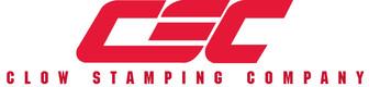 Clow -Red Logo.jpg