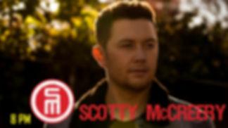 mccreery  lineup page.jpg