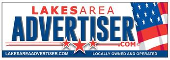 lakes area advertiser.jpg