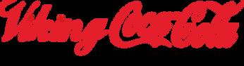 Viking logo High Res AI.PNG