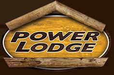 powerlodge 2.png