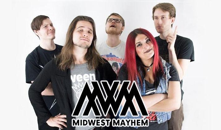 midwest mayhem.jpg