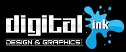 digital ink logo.png