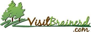 visit brainerd.jpg