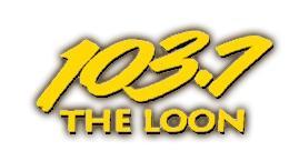 1037 loon logo.png