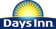 daysinn-new-logo_full.jpeg