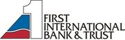 first national bank Logo FDIC crop.jpg