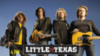 little texas  lineup page.jpg
