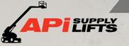 API Lift.jpg