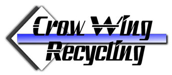 crow wing recycling.jpg
