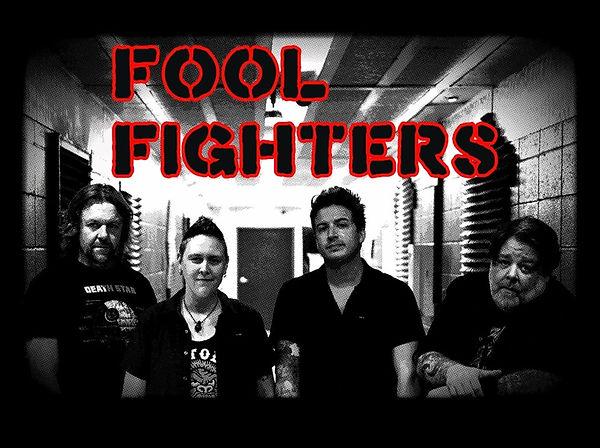 fool fighter.jpg