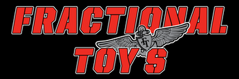 Fractional Toys-NEW.png
