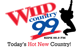 wild-country-99-logo.png