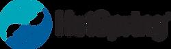 Hot+Spring+logo-4c--no+tagline.png
