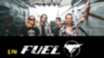 fuel  lineup page.jpg