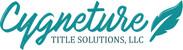Cygneture logo final.jpg