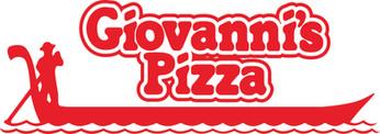 Giovanni's logo knockout.jpg