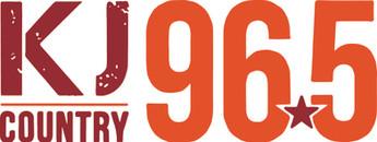 KJ 96.5 Country Logo.jpg