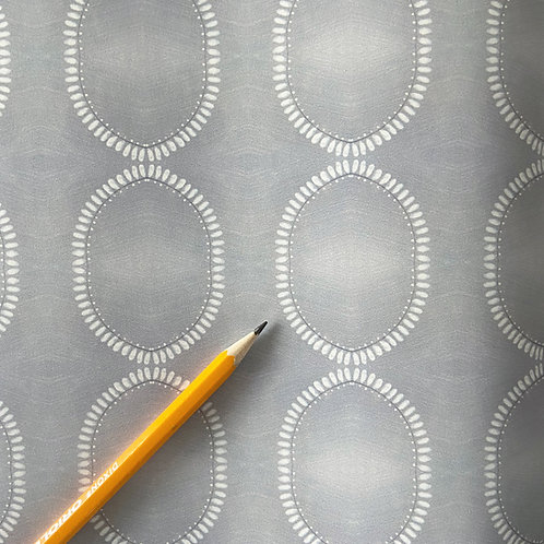 Study in Grey - Sample