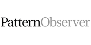 Pattern Observer.png
