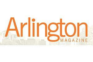 Arlington Magazine.jpg