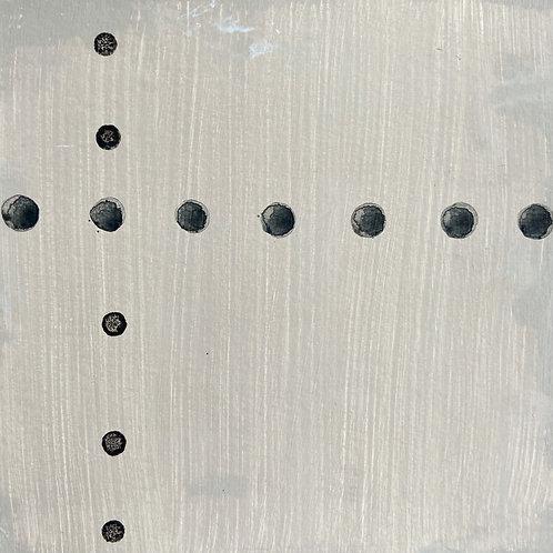 Mini Paintings: #34