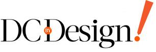 DC+by+Design+Logo.jpg