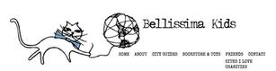 Bellissima Kids