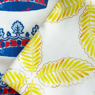 MJD%20Textiles%20by%20the%20Yard%20Crown