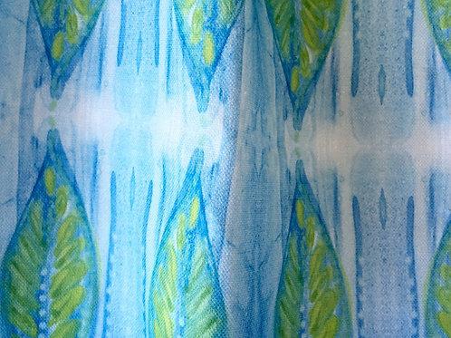 Serendipity Fabric Swatch