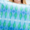 Thumbnail: Serendipity Fabric Swatch