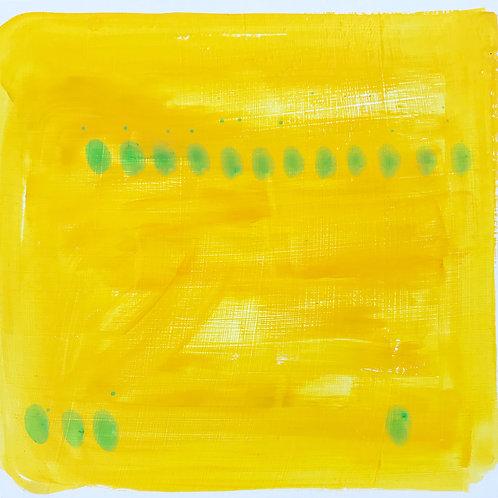 Abstract Art No. 25