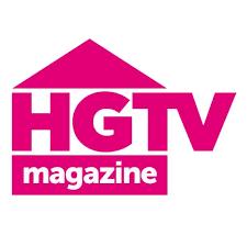 HGTV Magazine.png
