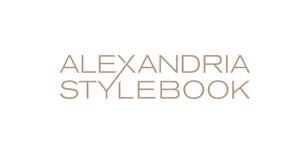 In the Press MJD Alexandria Stylebook.jpg