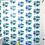 Thumbnail: Hydrangeas Wallpaper - Sample