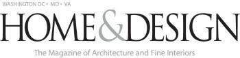 Home & Design DC MD VA.jpg