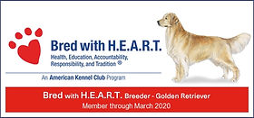 Bred with Heart Logo.jpg