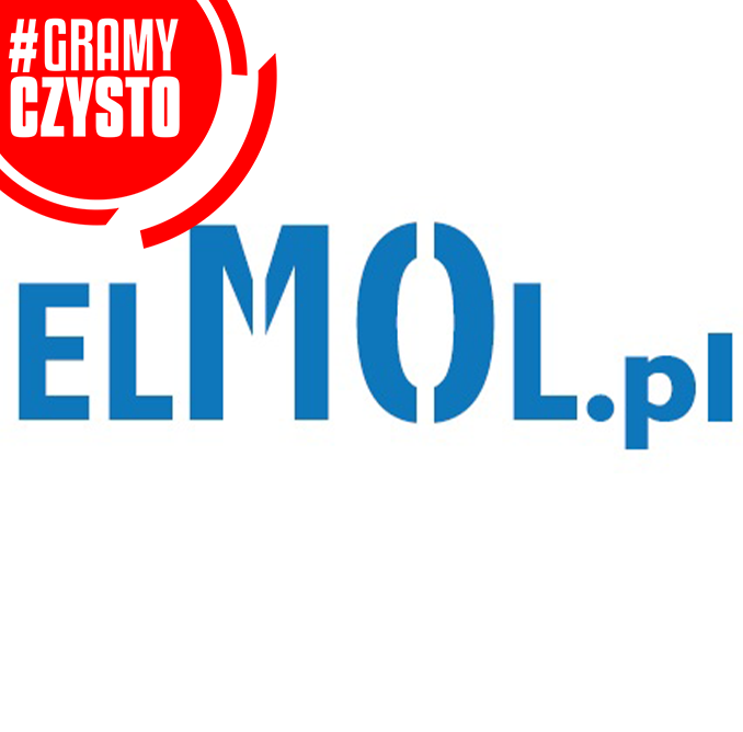 logotyp16.png
