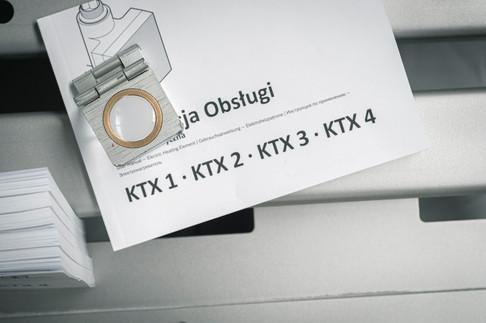 DSC_9065.JPG