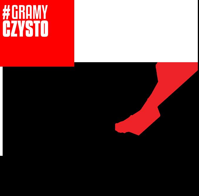 logotyp7.png