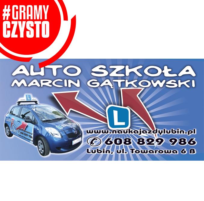 logotyp29.png