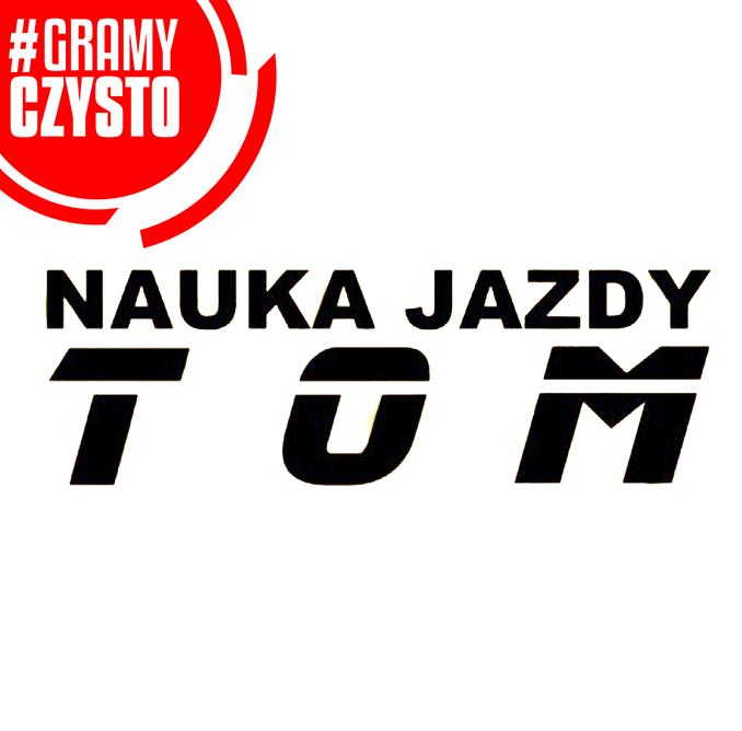 logotyp20.png
