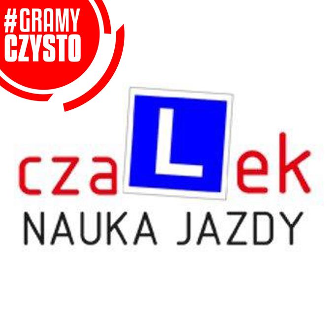 logotyp26.png
